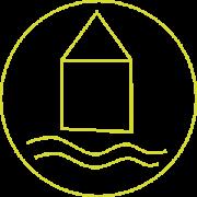 link zu Seehaus-design
